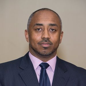 Dr. Delton DeVose | Online Counseling, Start Your Private Practice with iTherapy
