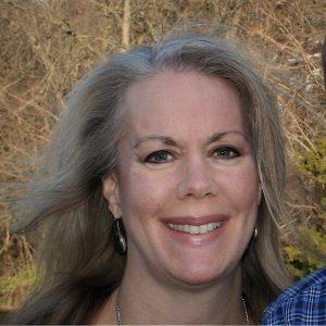 Gina Spielman, LCSW, C.H.