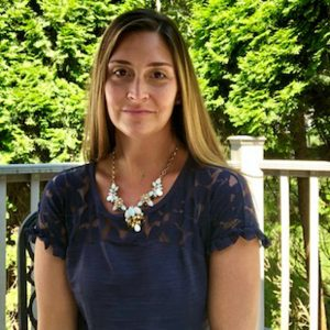 Amanda Francis | Online Counseling, Start Your Private Practice with iTherapy