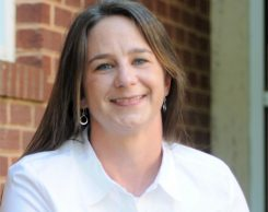 Amy Lasseter   Counseling Private Practice, Start a Counseling Private Practice