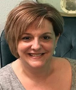 Anne Frost | Online Counseling, Start Your Private Practice with iTherapy