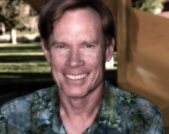 Robert Bowman   Online Counseling, Start Your Private Practice with iTherapy