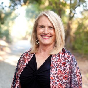 Carol Yoder   Online Counseling, Start Your Private Practice with iTherapy