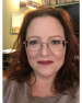 Dawn Mattice iTherapy Provider Counselor Online Counseling Therapy