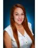 Desiree Trujeque California Online Counseling iTherapy Provider