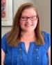 Dory Ragon North Carolina Counselor iTherapy Provider