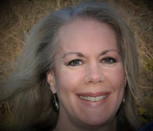 Gina Spielman | Online Counseling, Start Your Private Practice with iTherapy