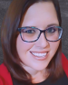 Jessica Shumard Missouri LPC Licensed Professional Counselor iTherapy Profile Picture