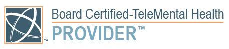 Jill Case Board Certified TeleMental Health
