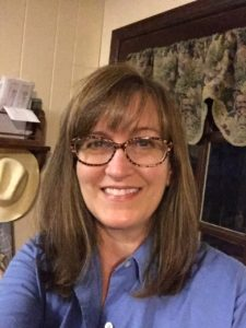 Karen Nance | Counseling Private Practice, Start a Counseling Private Practice