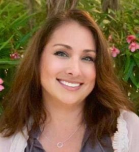Kimberly Lorah | Online Counseling, Start Your Private Practice with iTherapy