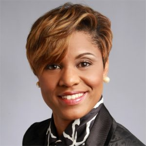 Dr. Kimberly Manley   Counseling Private Practice, Start a Counseling Private Practice