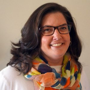 Kristine Recendez | Online Counseling, Start Your Private Practice with iTherapy