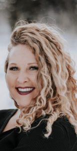 Lindsey Garcia Texas Utah Counselor iTherapy Provider