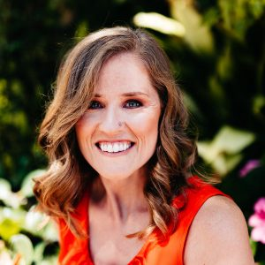 Lisa Jellison | Online Counseling, Start Your Private Practice with iTherapy