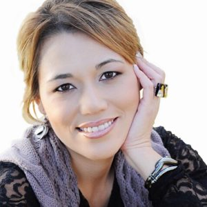 Madeline Patalano | Online Counseling, Start Your Private Practice with iTherapy