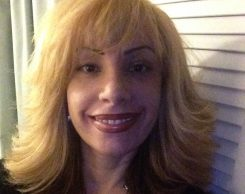 Michele Bullock   Online Counseling iTherapy