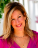 Dr. Sandra Henderson | Tuckahoe Child Psychology, PLLC | Online Counseling iTherapy Provider