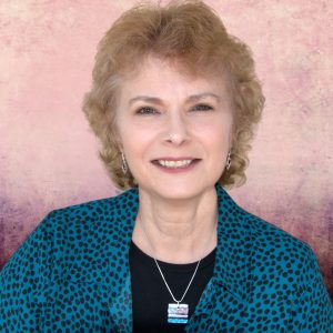 Sonya DeWitt | Online Counseling, Start Your Private Practice with iTherapy