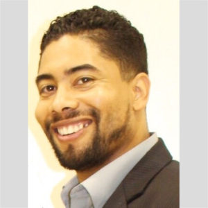 Thomas Castro   Counseling Private Practice, Start a Counseling Private Practice