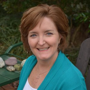 Tracey Wingold   Online Counseling, Start Your Private Practice with iTherapy