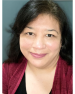 Veronica Jarrett Online Counseling iTherapy Provider