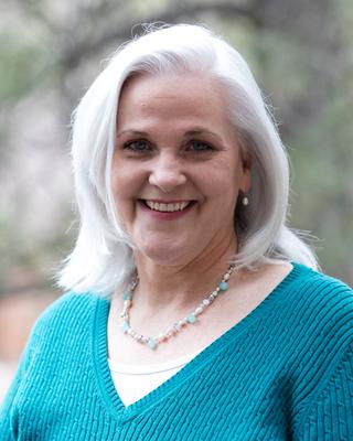Carol O'Saben, PhD
