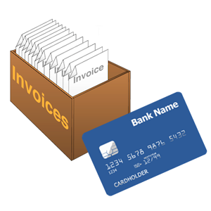 invoices  Online Office Services, Online Tools for Psychologists, Online Counseling Office