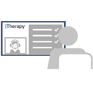 Counseling Private Practice, starting a therapy private practice