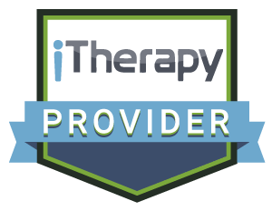 Brooke Counselor Page - iTherapy Provider