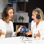 The Private Practice Startup Podcast Cover