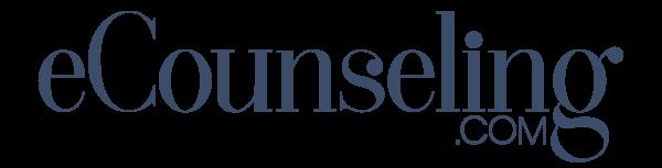 e-Counseling.com Logo