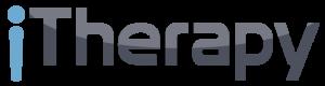 iTherapy Logo